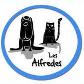 Les Alfredes